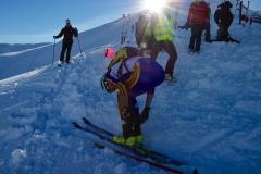 skialp-2014-403