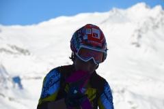 skialp-2014-614