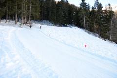 skialp-2014-704