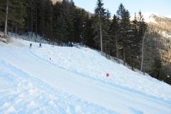 skialp-2014-706