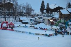skialp-2014-709