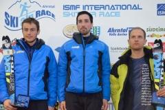 skialp-2014-798