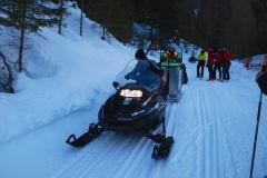 skialp2014-001