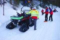 skialp2014-002