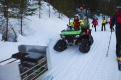 skialp2014-003