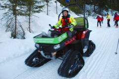 skialp2014-004