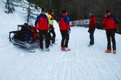 skialp2014-005