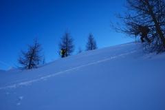 skialp2014-006
