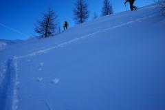 skialp2014-007