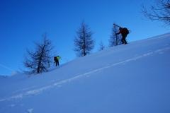 skialp2014-008