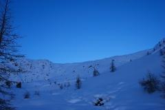 skialp2014-010