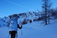 skialp2014-011