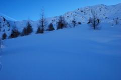 skialp2014-012