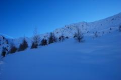 skialp2014-013