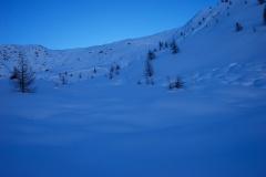 skialp2014-014