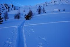 skialp2014-015