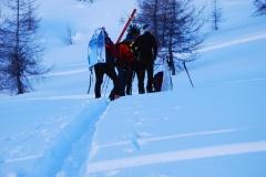 skialp2014-016