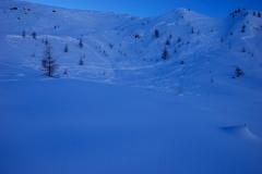skialp2014-017