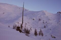 skialp2014-018