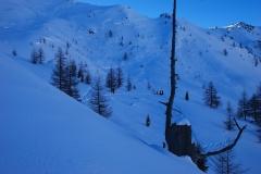 skialp2014-019