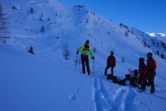 skialp2014-021