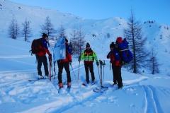 skialp2014-022