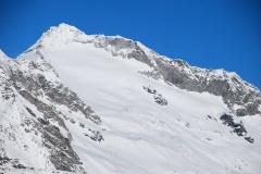 skialp2014-023