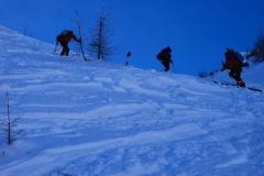skialp2014-025
