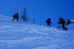 skialp2014-026