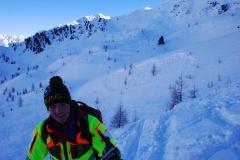 skialp2014-027