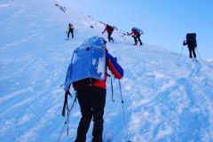 skialp2014-028
