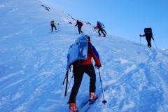 skialp2014-029