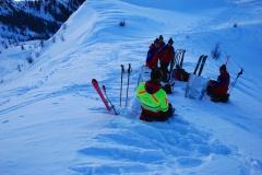 skialp2014-030