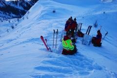 skialp2014-031