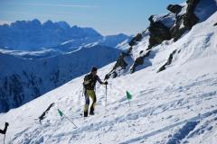 skialp2014-032