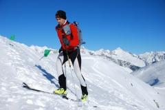 skialp2014-033