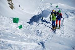 skialp2014-034