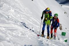skialp2014-035
