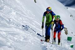 skialp2014-036
