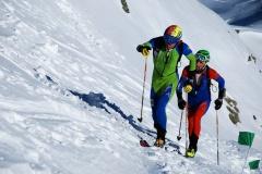 skialp2014-037