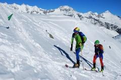 skialp2014-038