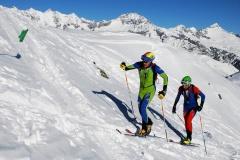 skialp2014-039