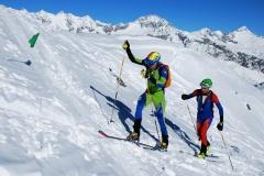 skialp2014-040
