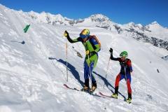 skialp2014-041