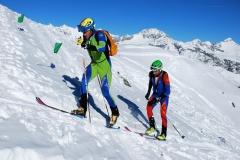 skialp2014-042
