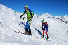 skialp2014-043