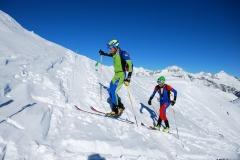 skialp2014-044