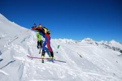 skialp2014-045