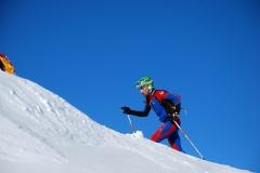 skialp2014-046