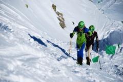 skialp2014-047